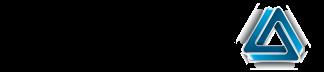 Advansys Logo